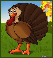 Looks like another grear year for Turkey