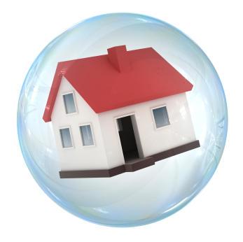 housing-bubble-news