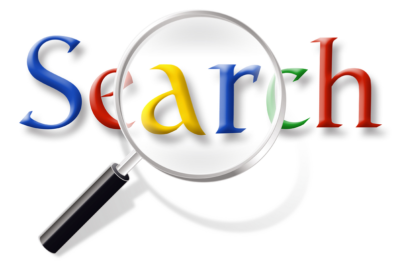 search 9-4-2013