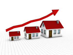 affordabilty index