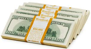 cash picture