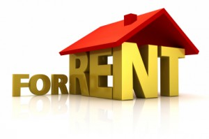 For-Rent-300x199