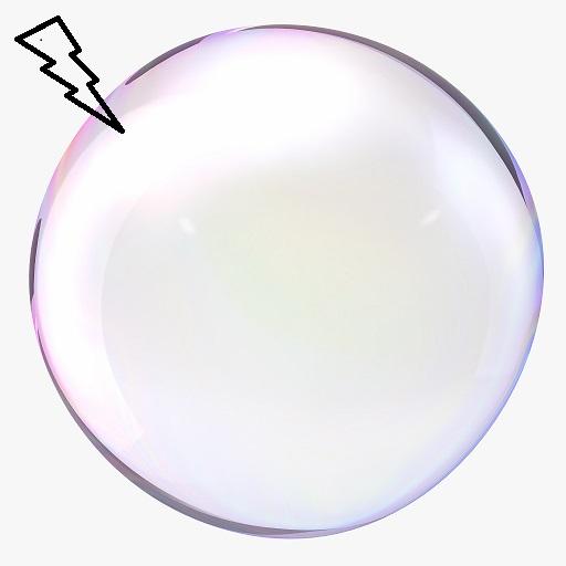 bubble_mania