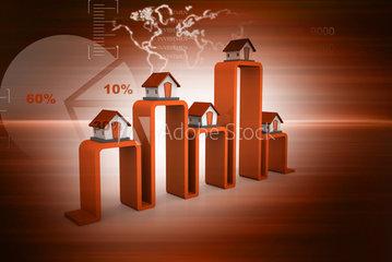 Home Prices in San Jose - Compare with Folsom & El Dorado Hills